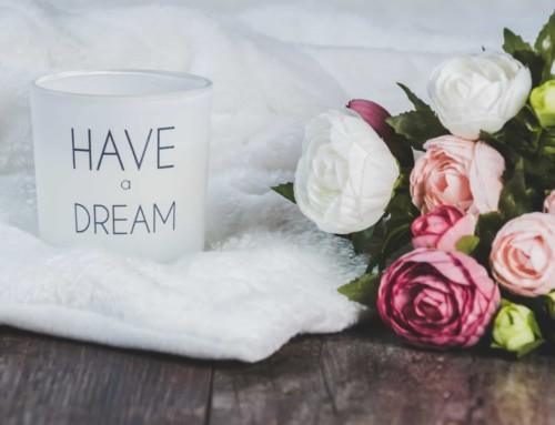 6 ways to pursue your dreams – Which one suits you best?